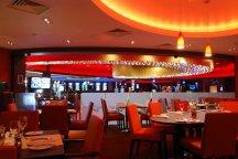Grosvenor Casino G Sheffield