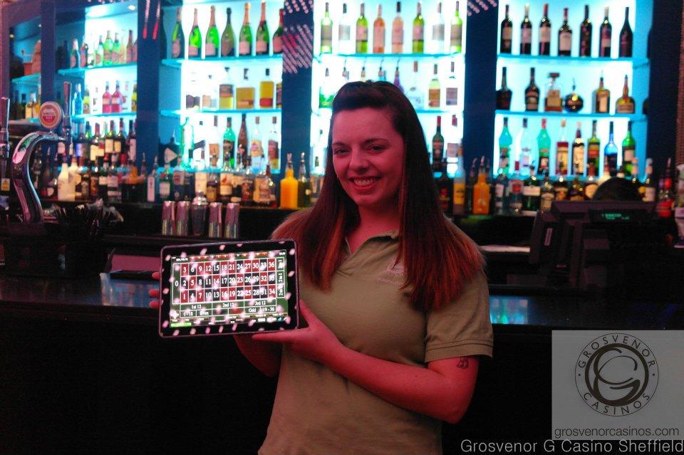 g casino online sheffield