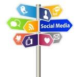 Social media Casino Jobs