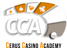 Logo_CCA1 160