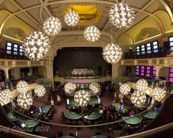 Hippodrome Casino