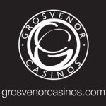 grosvenor long logo