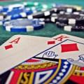 How to win big at blackjack: rules, options and tactics
