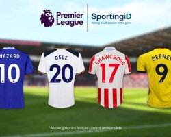 Will the Manchester Clubs Extend Their Lead in Week 9 – Sporting Geezer