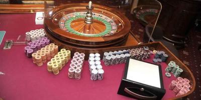 Cyprus casino resort to add $838 million to economy yearly