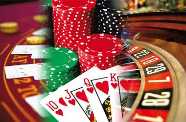 Image result for Try To Play Online Casino Games For Real Money Now
