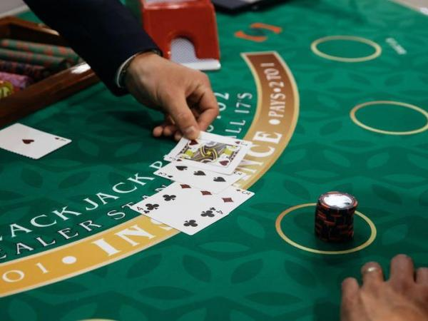 Casino Reviews |  How to Find New Casino Sites You Can Trust