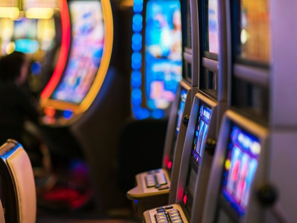 All That You Should Know As A Newbie To The Casino