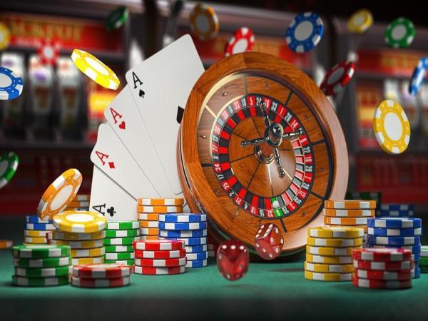 Best Online Casino Sites in the UK in 2020