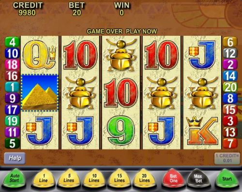 station casino Casino