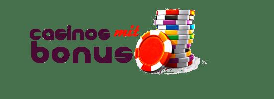 www.casinosmitbonus.com