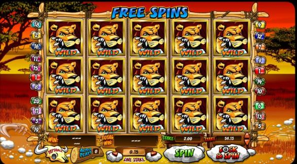 Why are slot games so popular and why casino players love them     Why Are Slot Games So Popular