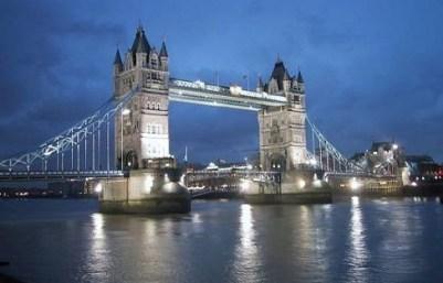 Londres Poker
