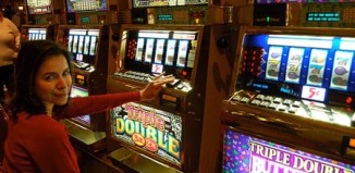 Casinos-Trucos
