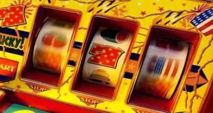 Tus  juegos favoritos en casinos online y con bonos de regalo