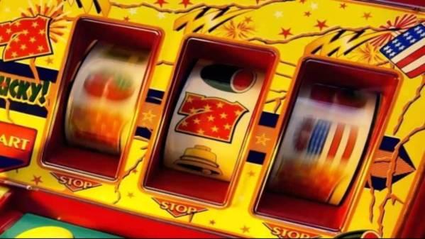 juegos favoritos en casinos online