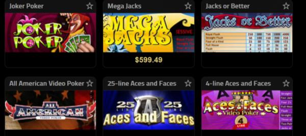 Elige Bien tu Casino Online
