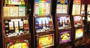 Los Beneficios de los Casinos Online