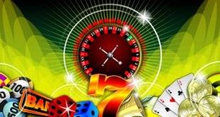 Juegos de los Casinos Online