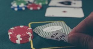 Cuáles son las reglas y manos del Poker