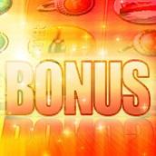 2. december: Dagens bedste casino julekalender tilbud!