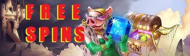 Kun kort tid: 5 gratis spins på Betssons Starburst spillemaskine!