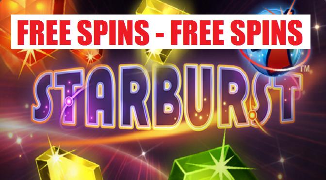 Snup de bedste gratis spins til lillejuleaftens dag!