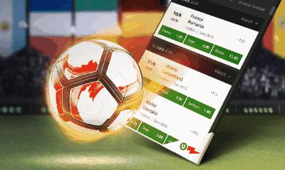 Vind din del af 750.000 i Unibets Betting Championship