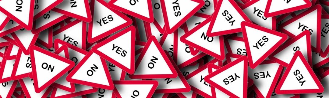 Politikere vil sætte loft over casinobonusser og gøre vilkår mere overskuelige
