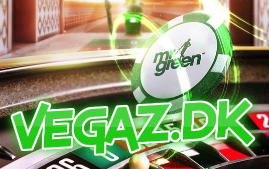 Live Casino Jul – vind masser af kontanter præmier og bonusser