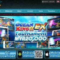 suncitymobi-casino-malaysia