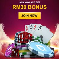 EMPIRE777-sign-up-bonus-RM30