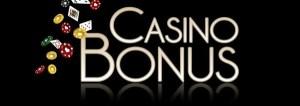online-casino-bonuses