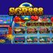 scr888-online-game-slot