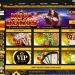 empire777 casino Malaysia