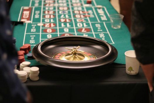 allslotscasino, casino.com reviews