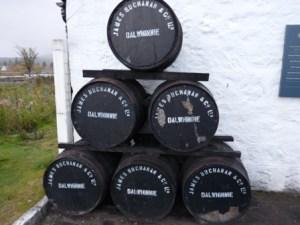 2015_Scotland_Dalwhinnie2