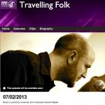 Travelling-Folk-Hamish-Napier
