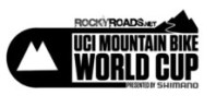 uci_mountain_bike_world_cup