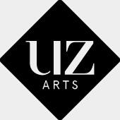 uzarts-logo