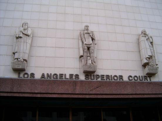 Los Angeles Superior Court Van Nuys East 6230 Sylmar Ave Van Nuys Ca 91401 Yp Com