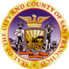 San Francisco County Small Claims Court