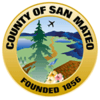 San Mateo County Small Claims Court