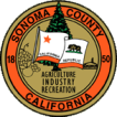 Sonoma County Small Claims Court