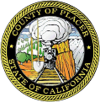 Placer County Small Claims Court