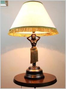 table-lamps-target-black-lamp-parts-australia-diagram-hula-girl-animated-motion-pin-up