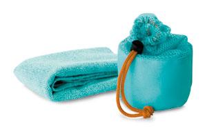 Asciugamano per viso