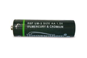 Batteria UM3 (AA)