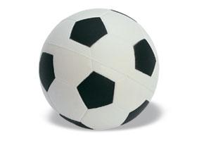 Antistress 'pallone da calcio'