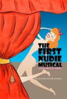 The First Nudie Musical1